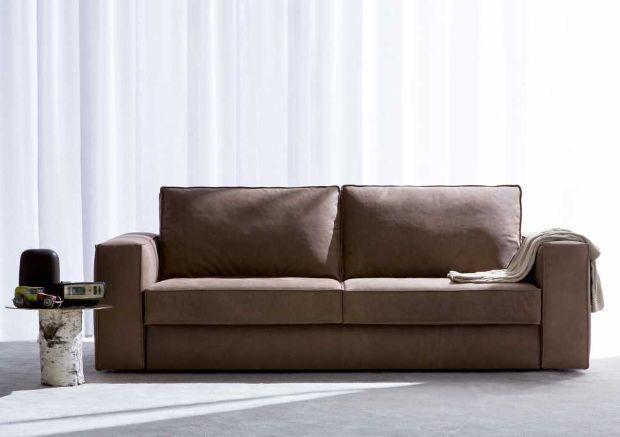 Nuovi divani letto - Divano letto brescia ...