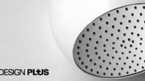 Premio Design Plus 2011