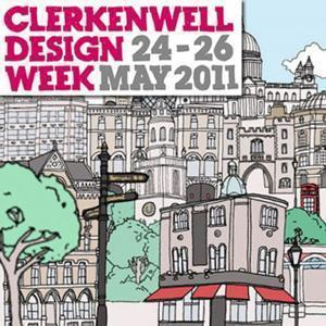Clerkenwell logo