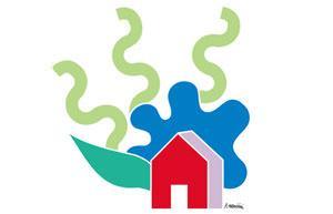 Logo Mendini
