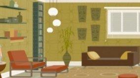 Valutare l'aspetto di un alloggio completo