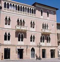 edificio storico_involucro1