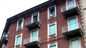 Ristrutturazione unita' abitativa di 45 mq