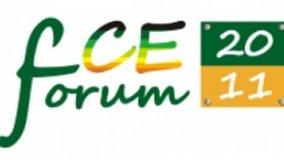Forum nazionale sulla Certificazione