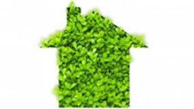 Green building a Milano