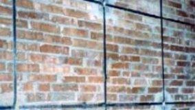 La cucitura delle murature