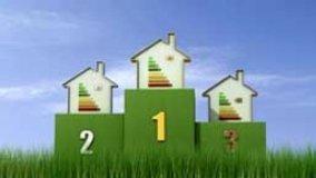 Nuove regole certificazione energetica