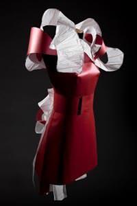 Fashion-in Paper