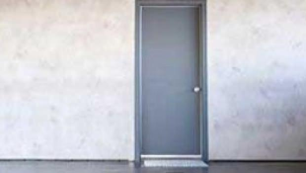Corretto montaggio delle porte interne - Montaggio porte interne video ...