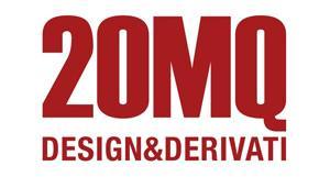 20mq_logo