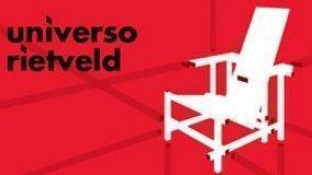 Universo Rietveld al MAXXI