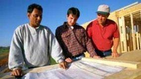 Piano Casa: annunciate misure senza veto Regioni