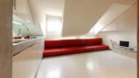 Mini appartamenti bio