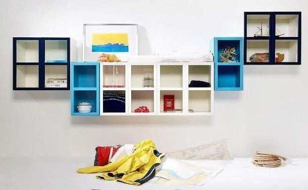 Arredare casa al mare ikea design per la casa moderna for Divani per casa al mare