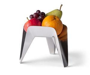 fruitbow lfeichtner