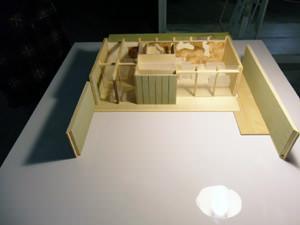Modello del progetto