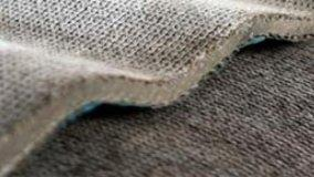 Cemento   flessibile e leggero