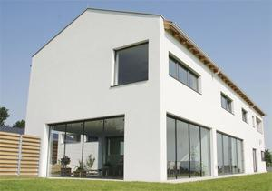 Serramenti per edifici passivi - Internorm prezzi ...