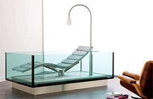 Water Lounge di Hoesch