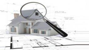 La qualità nelle costruzioni