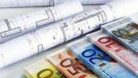 Mutui per ristrutturazione casa