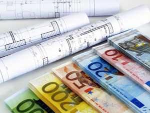 Mutui per ristrutturazione