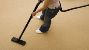 Sistemi di gestione pulizia della casa