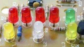 Guida all'illuminazione a LED