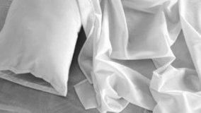 Rinnovare il cuscino