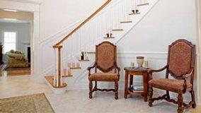 Ricomporre in modo diverso i mobili esistenti