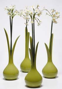 iris zohar_onion vase