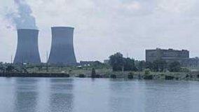 Referendum su acqua e nucleare