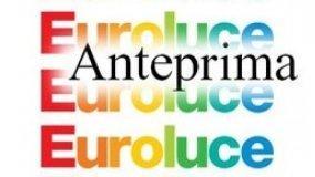 Anteprima Euroluce 2011