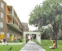 Social housing_1