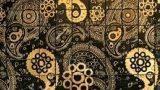 Rivestire le pareti con il mosaico