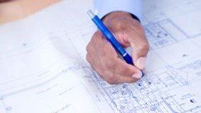 Competenze professionali dei Geometri
