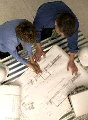Architetti ed Ingegneri-01