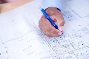 Architetti ed Ingegneri-03