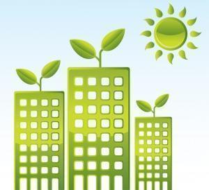 Green Building Expo