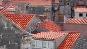 Regione Abruzzo: recupero abitativo sottotetti esistenti
