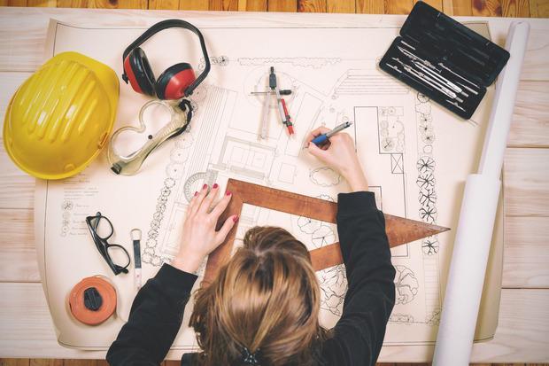 Come ristrutturare casa, idee e soluzioni