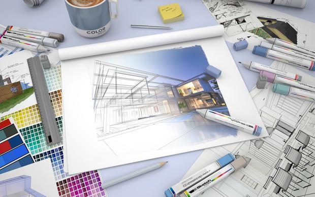 Consigli per ristrutturare for Software per ristrutturare casa