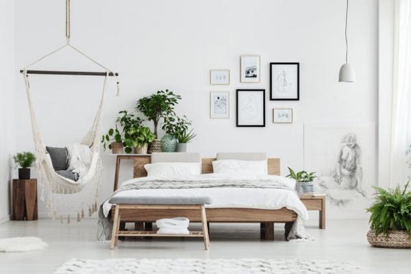 Consigli per ristrutturare - Ristrutturare la camera da letto ...