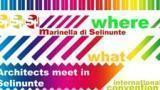 Convegno sull'Architettura a Selinunte