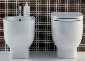 Vasca Da Bagno Pozzi Ginori Prezzo : Raddoppiare un bagno