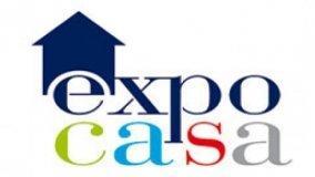 Expo Casa a Umbriafiere