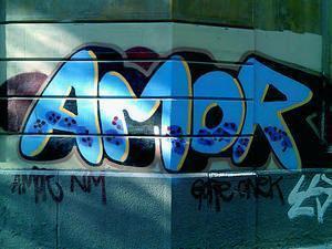 Graffiti_muro_1
