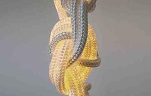 Ropes di Haas