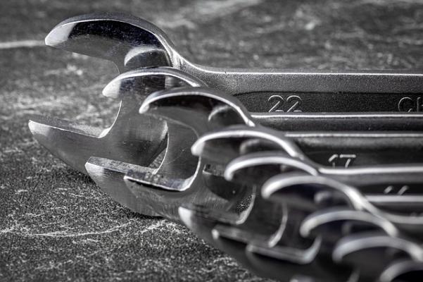 Prodotti di ferramenta da acquistare online