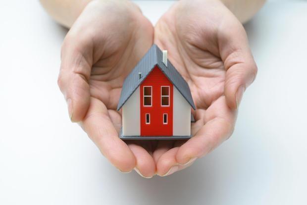 Acquisto casa prima matrimonio